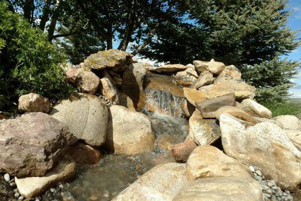 water-feature-1